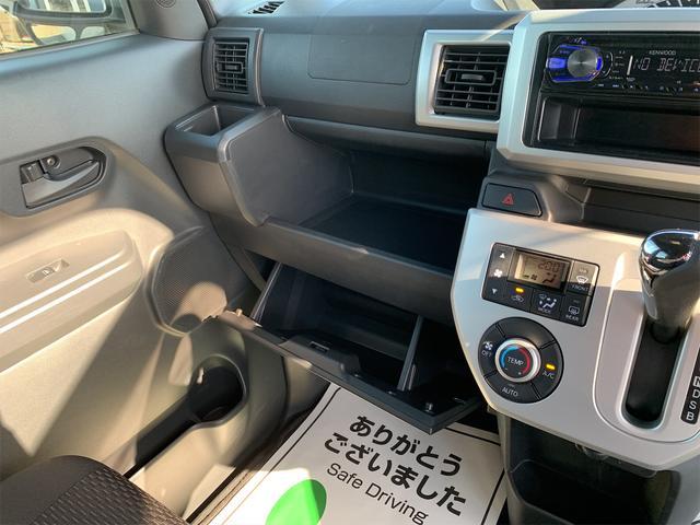 4WD/両側スライド/シートヒーター(15枚目)