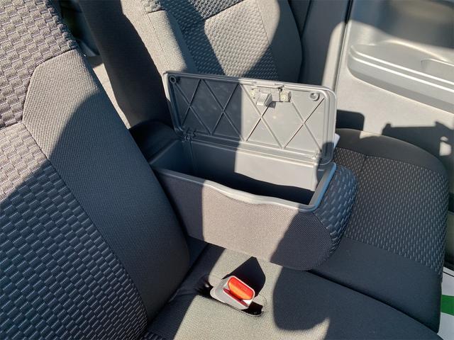 4WD/両側スライド/シートヒーター(16枚目)