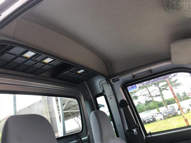 「ダイハツ」「ハイゼットトラック」「トラック」「秋田県」の中古車10