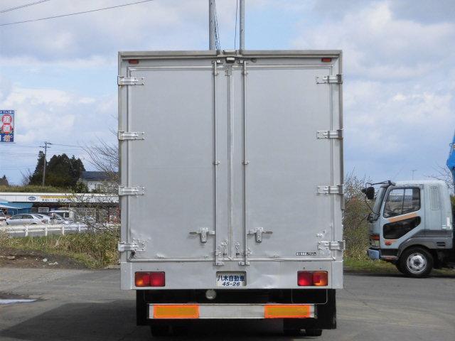 「その他」「レンジャー」「トラック」「岩手県」の中古車3