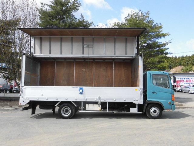 「その他」「レンジャー」「トラック」「岩手県」の中古車10