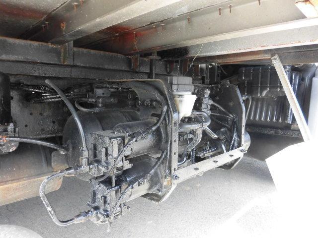「その他」「レンジャー」「トラック」「岩手県」の中古車24