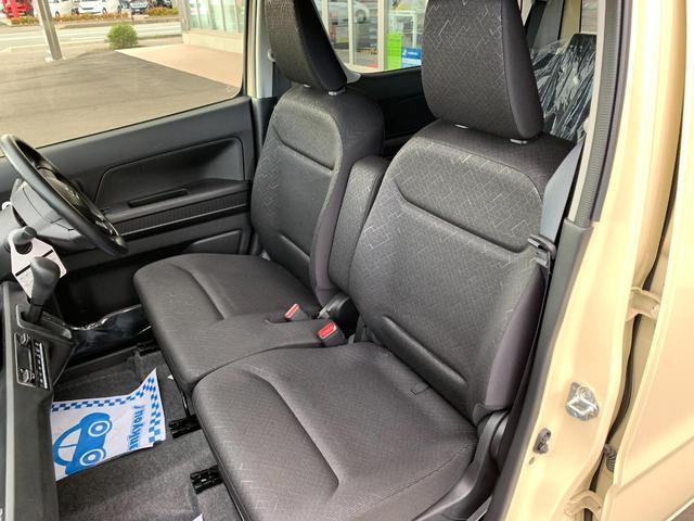 ハイブリッドFX 4WD キーレス 電動格納ミラー イモビライザー 横滑り防止 センターメーター アイドリングストップ オートライト・オートエアコン 盗難防止システム 運転席助手席シートヒーター 純正オーディオ付き(17枚目)
