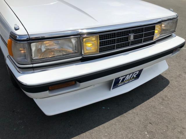 「トヨタ」「マークII」「セダン」「福島県」の中古車5