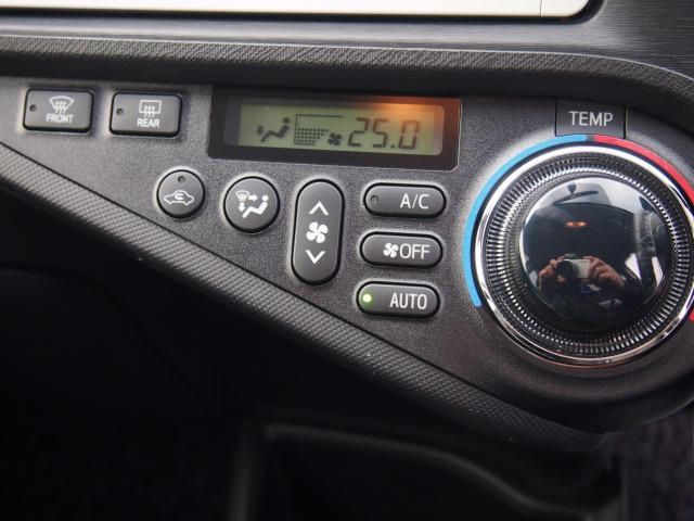 「トヨタ」「アクア」「コンパクトカー」「福島県」の中古車17