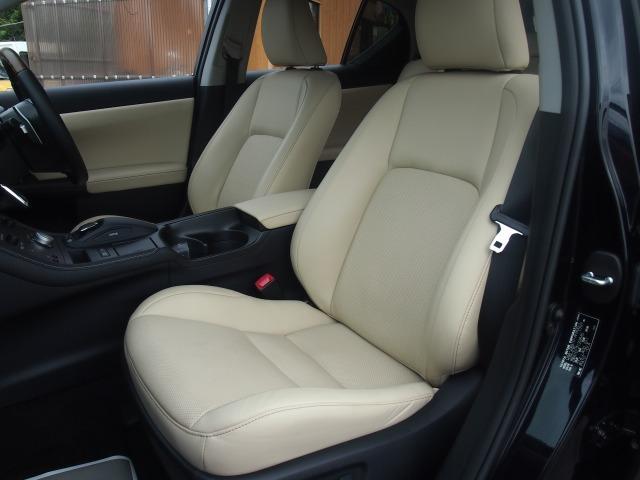 「レクサス」「CT」「コンパクトカー」「福島県」の中古車11