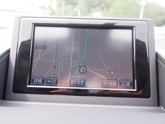 「レクサス」「CT」「コンパクトカー」「福島県」の中古車12