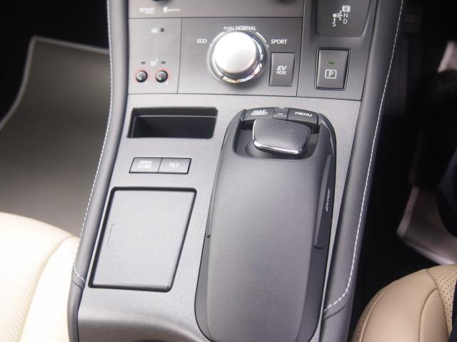 「レクサス」「CT」「コンパクトカー」「福島県」の中古車15