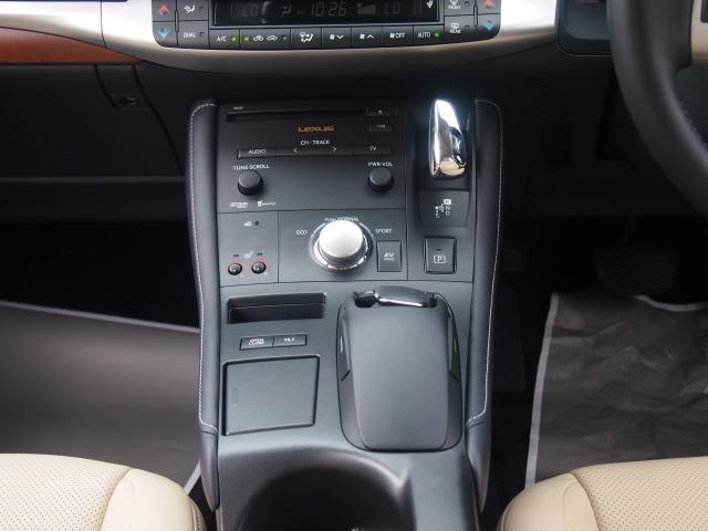 「レクサス」「CT」「コンパクトカー」「福島県」の中古車16