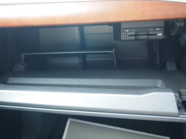 「レクサス」「CT」「コンパクトカー」「福島県」の中古車21
