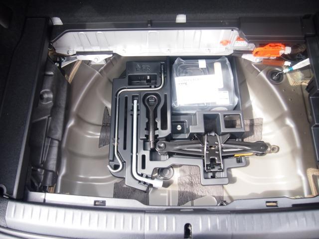 「レクサス」「CT」「コンパクトカー」「福島県」の中古車27