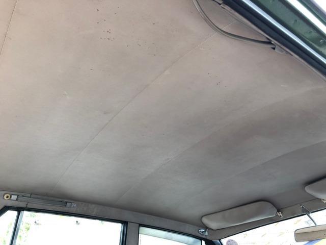 「日産」「ブルーバード」「セダン」「福島県」の中古車17
