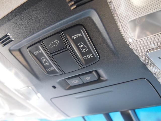 「トヨタ」「ヴェルファイア」「ミニバン・ワンボックス」「福島県」の中古車13