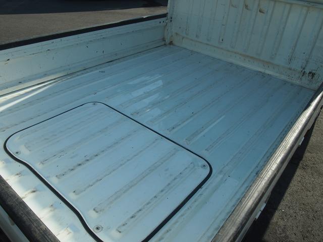 「スバル」「サンバートラック」「トラック」「福島県」の中古車10