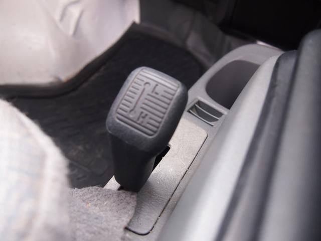 「三菱」「ミニキャブトラック」「トラック」「福島県」の中古車20