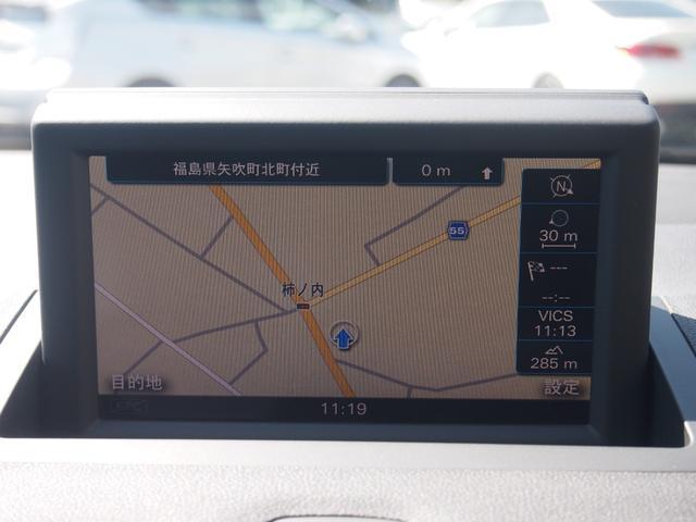 「アウディ」「A1スポーツバック」「コンパクトカー」「福島県」の中古車11