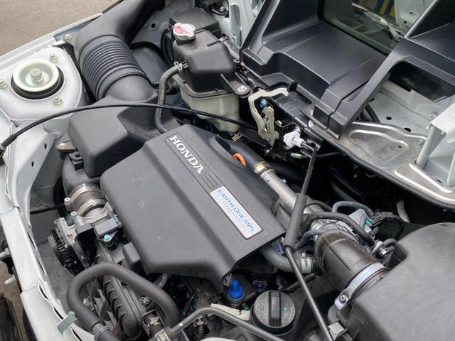 「ホンダ」「S660」「オープンカー」「福島県」の中古車9