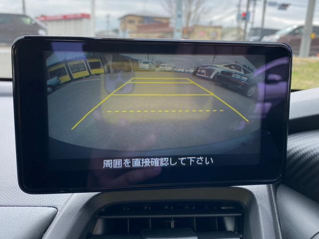 「ホンダ」「S660」「オープンカー」「福島県」の中古車14