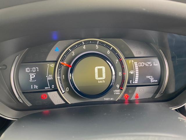「ホンダ」「S660」「オープンカー」「福島県」の中古車17