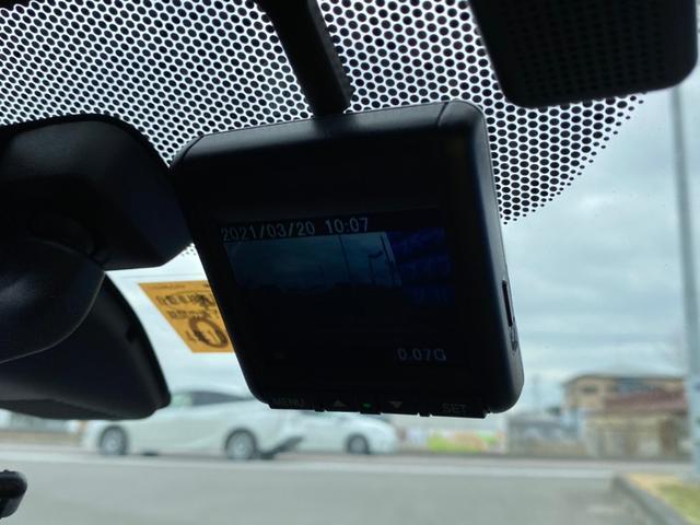 「ホンダ」「S660」「オープンカー」「福島県」の中古車20