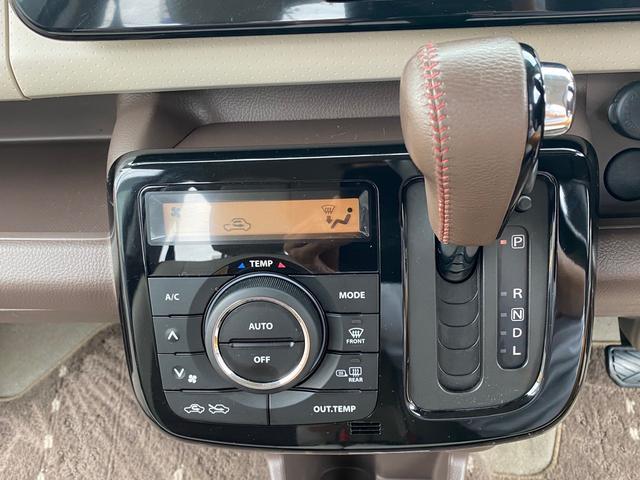 ドルチェX FOUR ナビ フルセグTV Bluetooth(32枚目)