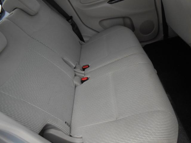 「日産」「デイズ」「コンパクトカー」「青森県」の中古車11