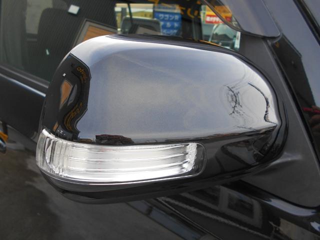 Z エアロパッケージ 4WD キーレス 社外スターター アルミホイール スタッドレスタイヤ ベンチシート(10枚目)