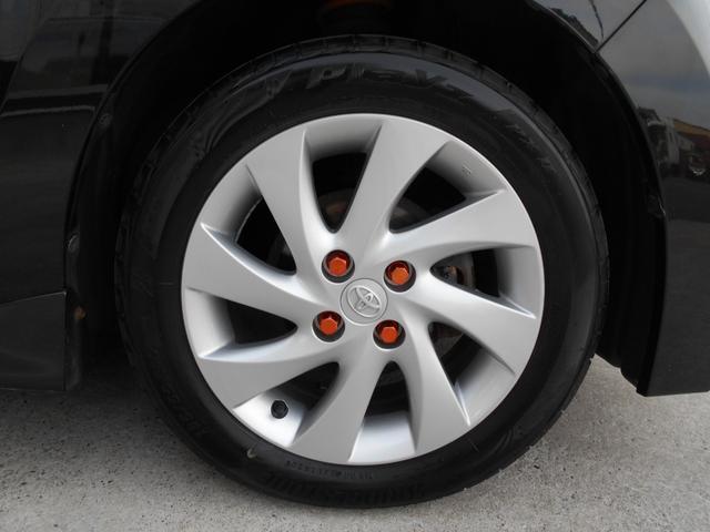 Z エアロパッケージ 4WD キーレス 社外スターター アルミホイール スタッドレスタイヤ ベンチシート(11枚目)