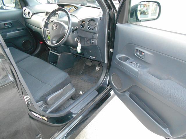 Z エアロパッケージ 4WD キーレス 社外スターター アルミホイール スタッドレスタイヤ ベンチシート(13枚目)