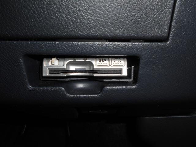 Z エアロパッケージ 4WD キーレス 社外スターター アルミホイール スタッドレスタイヤ ベンチシート(17枚目)
