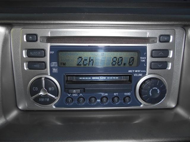 Z エアロパッケージ 4WD キーレス 社外スターター アルミホイール スタッドレスタイヤ ベンチシート(21枚目)