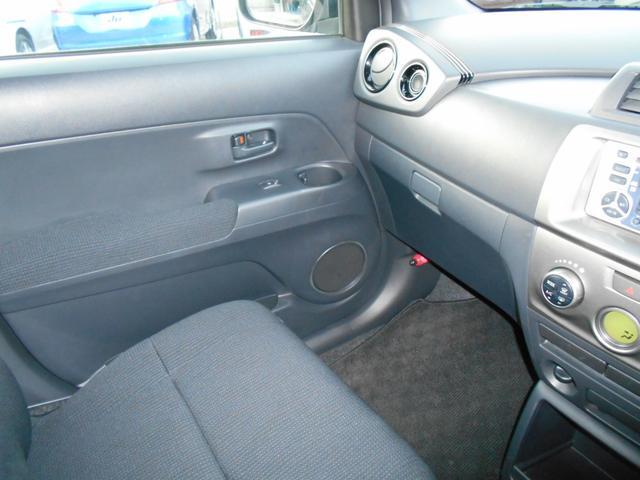 Z エアロパッケージ 4WD キーレス 社外スターター アルミホイール スタッドレスタイヤ ベンチシート(24枚目)