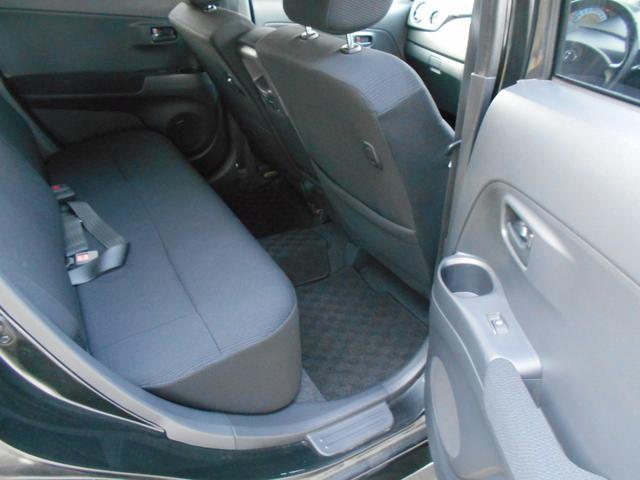 Z エアロパッケージ 4WD キーレス 社外スターター アルミホイール スタッドレスタイヤ ベンチシート(29枚目)