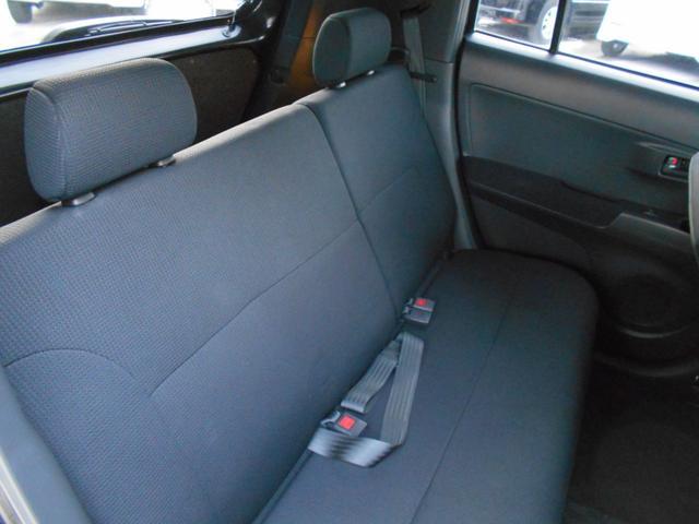 Z エアロパッケージ 4WD キーレス 社外スターター アルミホイール スタッドレスタイヤ ベンチシート(30枚目)