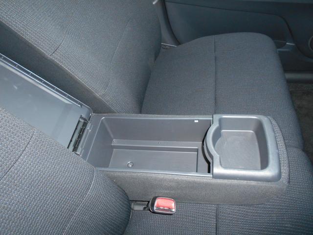 Z エアロパッケージ 4WD キーレス 社外スターター アルミホイール スタッドレスタイヤ ベンチシート(31枚目)