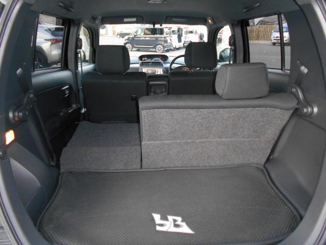 Z エアロパッケージ 4WD キーレス 社外スターター アルミホイール スタッドレスタイヤ ベンチシート(37枚目)