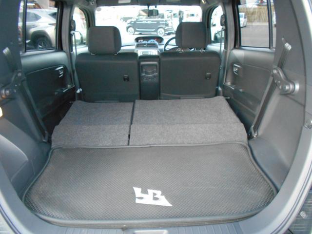 Z エアロパッケージ 4WD キーレス 社外スターター アルミホイール スタッドレスタイヤ ベンチシート(38枚目)