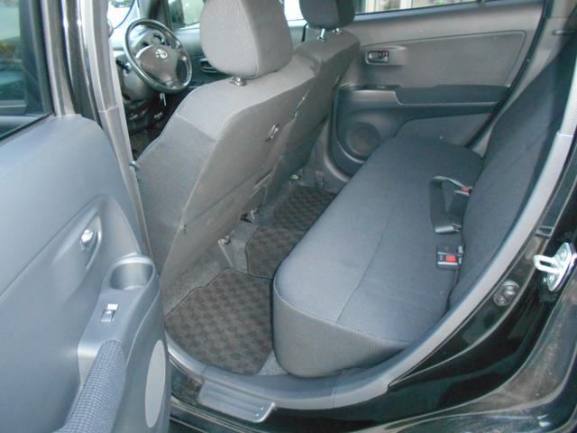 Z エアロパッケージ 4WD キーレス 社外スターター アルミホイール スタッドレスタイヤ ベンチシート(39枚目)