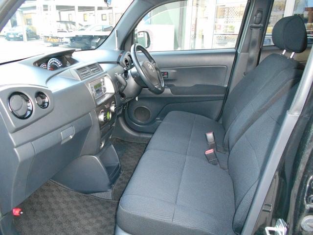 Z エアロパッケージ 4WD キーレス 社外スターター アルミホイール スタッドレスタイヤ ベンチシート(40枚目)