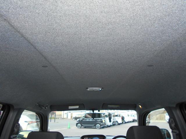 Z エアロパッケージ 4WD キーレス 社外スターター アルミホイール スタッドレスタイヤ ベンチシート(42枚目)