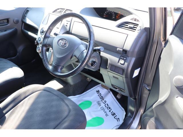 「トヨタ」「ラクティス」「ミニバン・ワンボックス」「福島県」の中古車13