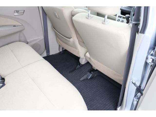 L SA 1年保証 スマートアシスト(衝突軽減装置) キーレス 純正オーディオ タイミングチェーンエンジン ベンチシート(16枚目)