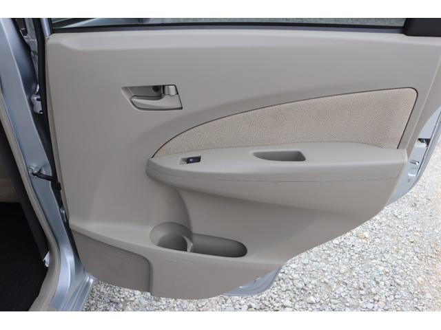 L SA 1年保証 スマートアシスト(衝突軽減装置) キーレス 純正オーディオ タイミングチェーンエンジン ベンチシート(22枚目)