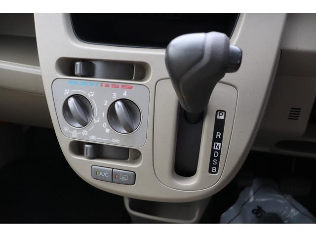 L SA 1年保証 スマートアシスト(衝突軽減装置) キーレス 純正オーディオ タイミングチェーンエンジン ベンチシート(27枚目)