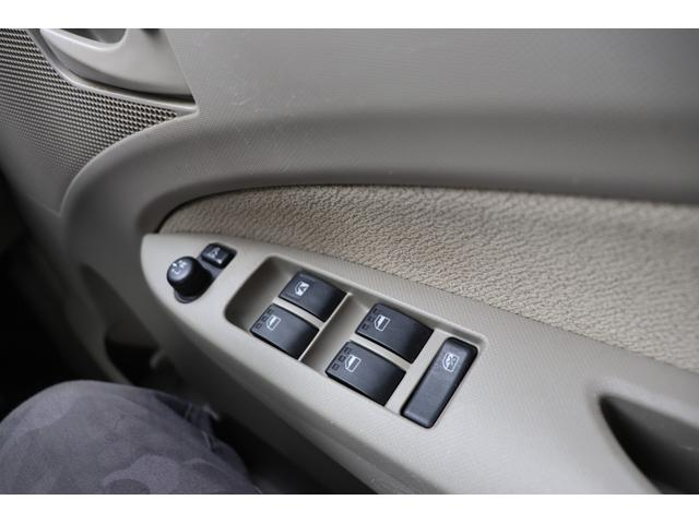 L SA 1年保証 スマートアシスト(衝突軽減装置) キーレス 純正オーディオ タイミングチェーンエンジン ベンチシート(30枚目)