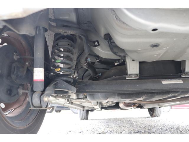 L SA 1年保証 スマートアシスト(衝突軽減装置) キーレス 純正オーディオ タイミングチェーンエンジン ベンチシート(32枚目)