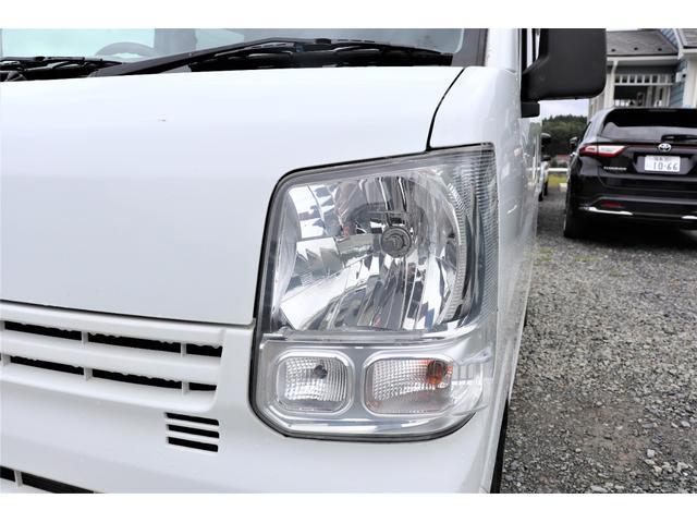 DX エマージェンシーブレーキパッケージ 4WD 衝突軽減ブレーキ AGS ルーフキャリア 修復歴無し(11枚目)