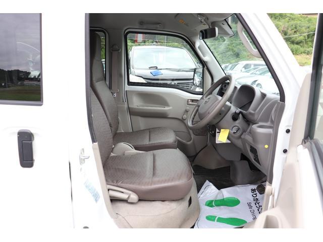 DX エマージェンシーブレーキパッケージ 4WD 衝突軽減ブレーキ AGS ルーフキャリア 修復歴無し(13枚目)