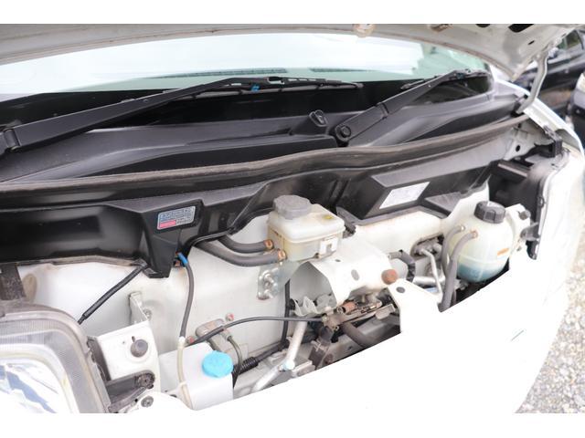 DX エマージェンシーブレーキパッケージ 4WD 衝突軽減ブレーキ AGS ルーフキャリア 修復歴無し(27枚目)