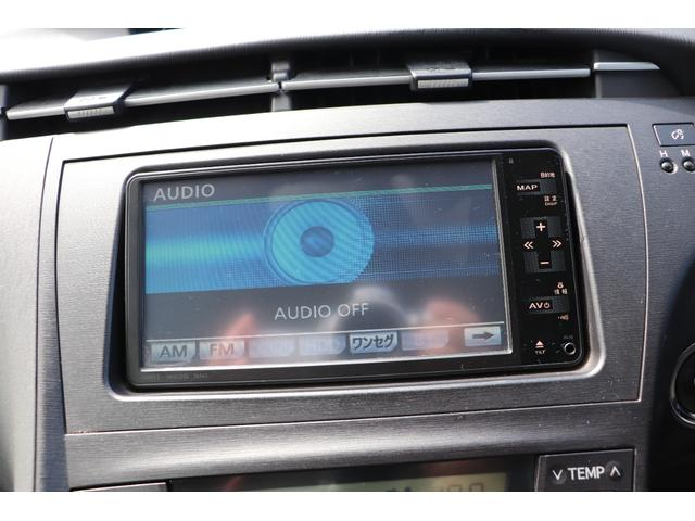 S 1年保証 関東仕入れ ハイブリッド エアコン プッシュスタート ナビ Bluetooth音楽 ETC(25枚目)